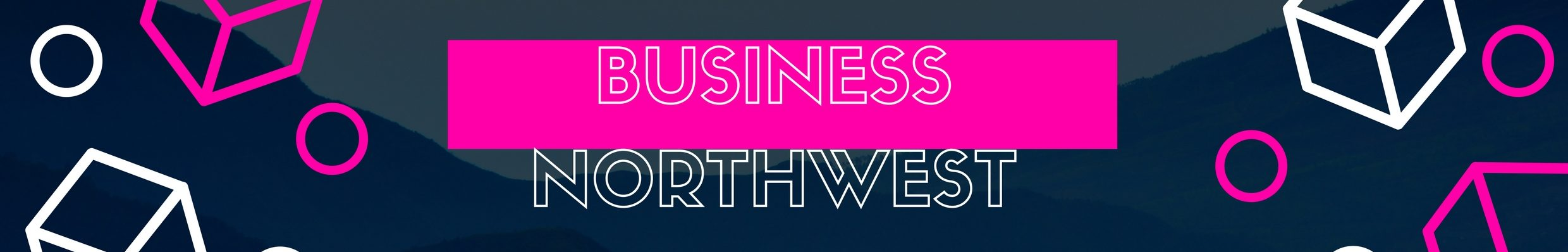 Business North West